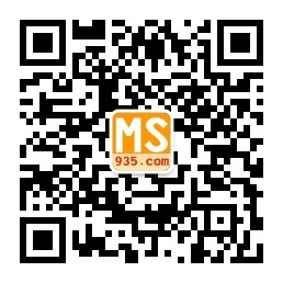 qrcode_for_gh_ee6cf8bcde7a_258